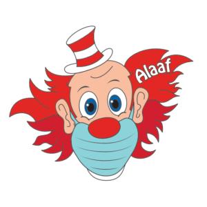 Alaaf_PIN-300x300