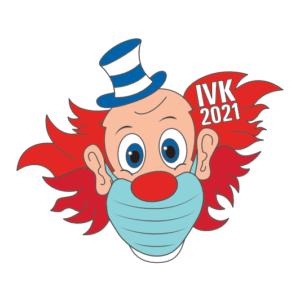 Voiswinkel_IVK-Pin_IVK_Blau-Weiss_Vectoren-300x300