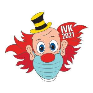 Voiswinkel_IVK-Pin_IVK_Gelb-Schwarz_Vectoren-300x300