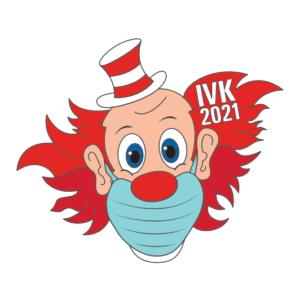 Voiswinkel_IVK-Pin_IVK_Rot-Weiss_Vectoren-1-300x300
