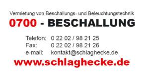 2021_02_Schlaghecke