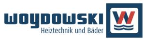 2021_105_Woydowski_Logo