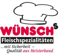 2021_106_Wünsch_Logo