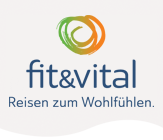 2021_108_FitundVital_alt_als Platzhalter verwenden_Logo