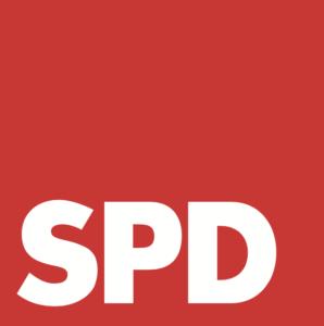 2021_110_SPD_Logo