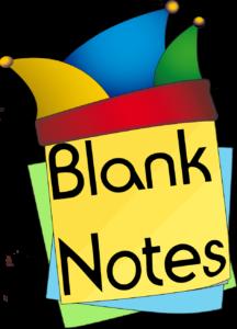 2021_11_Blank_Notes_Logo