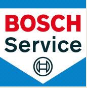 2021_13_Bosch Service Spanier_Logo