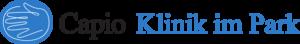 2021_15_Capio_Klinik_im_Park_Logo