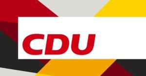 2021_16_CDU_Logo