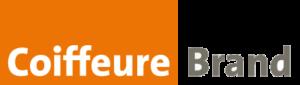 2021_18_Brand_Logo