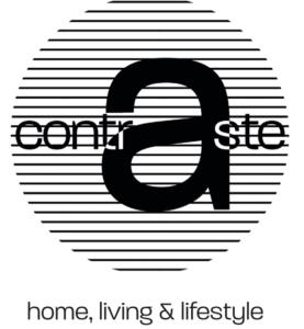 2021_20_Contraste_Logo