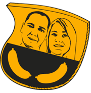 2021_21_Curry_im_Thal_Logo