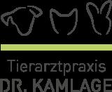 2021_26_Kamlage_Logo