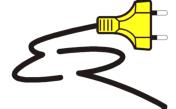 2021_28_Reuter_Elektrotechnik_Logo