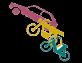 2021_29_Neuburger_Logo
