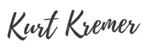 2021_37_Kurt_Kremer_Logo