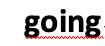 2021_38_going_Logo