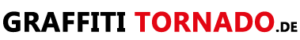 2021_39_Graffiti_Tornado_Logo