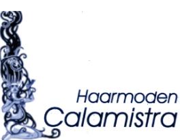 2021_40_Calamistra_Logo
