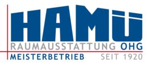 2021_42_Hamü_Logo