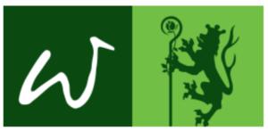 2021_47_Wisskirchen_Logo