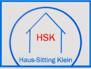 2021_48_HSK_Logo