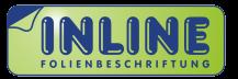 2021_50_Inline_Logo