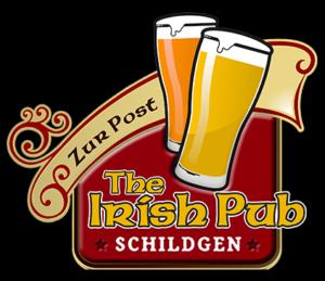 2021_51_IrishPub_Logo