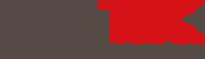 2021_52_isotec_Logo
