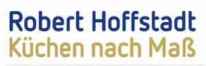 2021_59_Hoffstadt_Logo