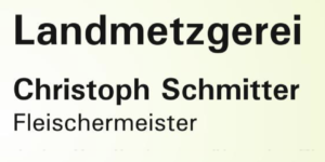 2021_60_Schmitter_Logo