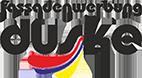 2021_64_Duske_Logo