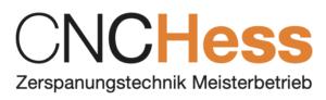 2021_65_Hess_Logo