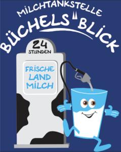 2021_68_Büchel_Logo