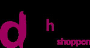 2021_71_Partydiscount24_Logo