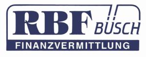 2021_79_RBF_Logo