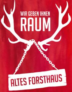 2021_81_Altes-Forsthaus_Logo