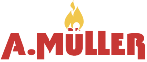 2021_83_Alexander_Müller_Sanitär_Logo