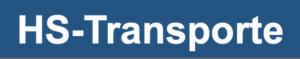 2021_91_Spanier HS Transport_Logo