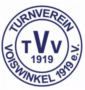 2021_98_TV Voiswinkel_Platzhalter_neue_Amzeige kommt_Logo