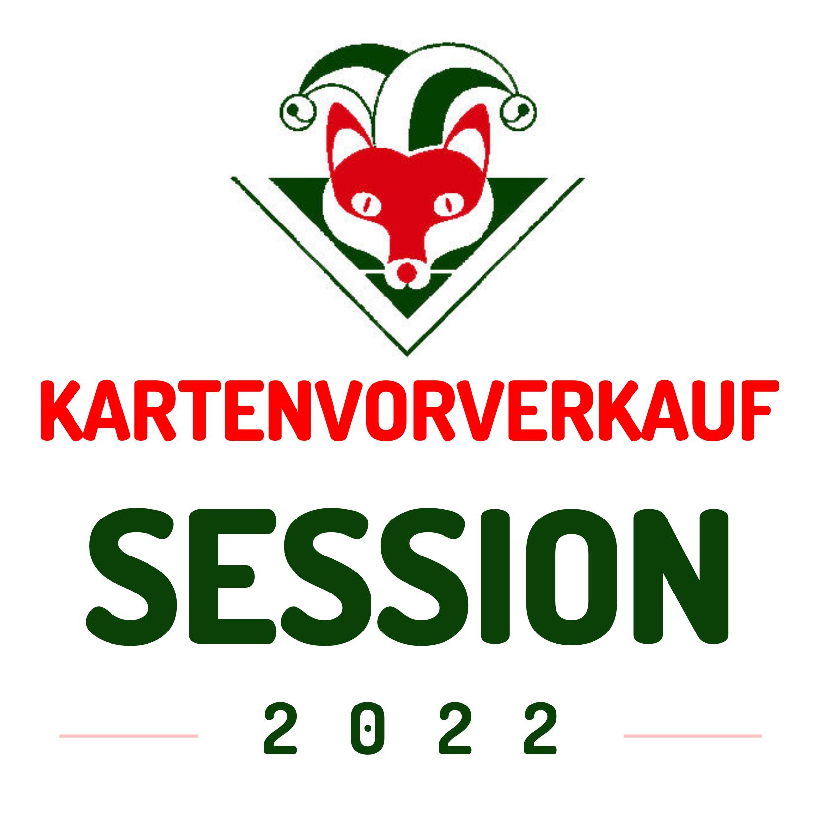 Kartenvorverkauf_Session_2022